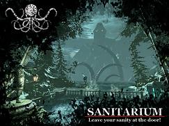 SanitariumPic.png