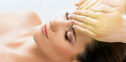 Women-getting-spa-treatment_edited