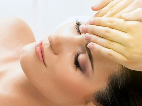 How Tuscany Spa is committed to protecting our clients health.