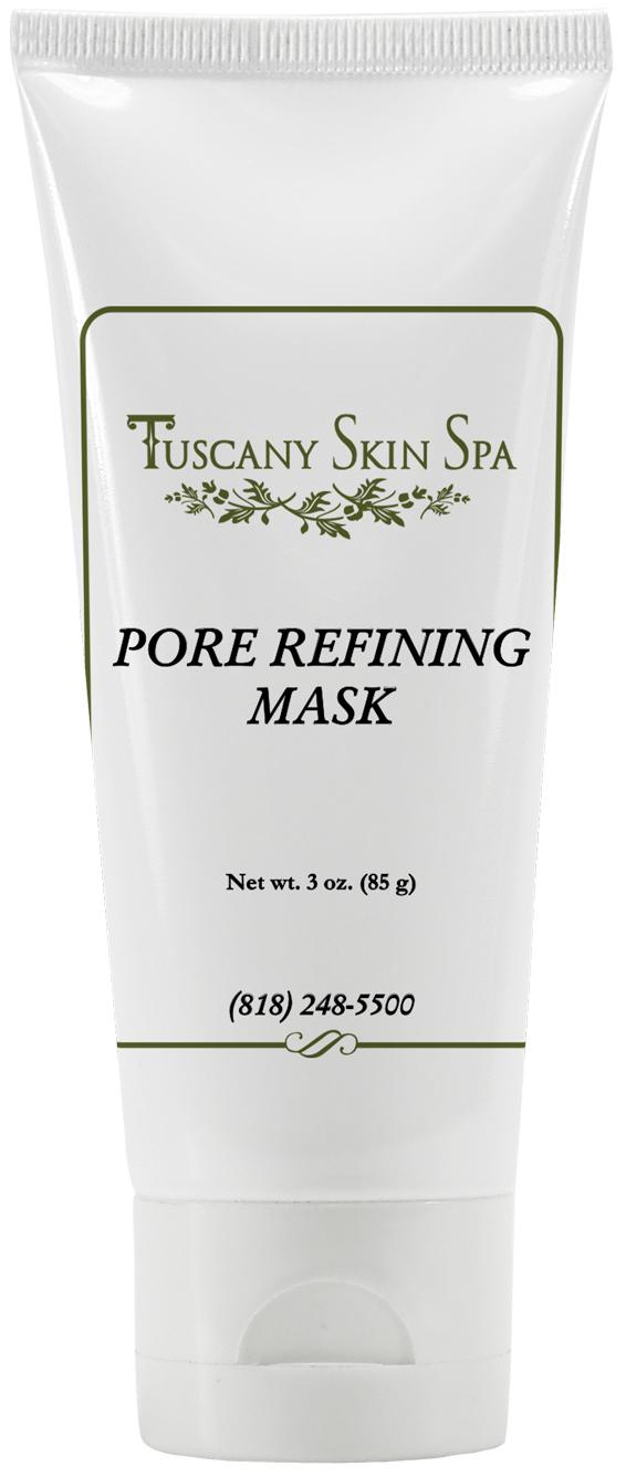 Pore Refining Mask 504_103334