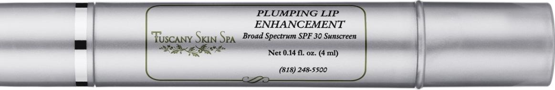 Plumping Lip Enhancement_edited_edited