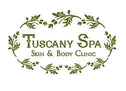 Tuscany Spa logo FINAL.jpg