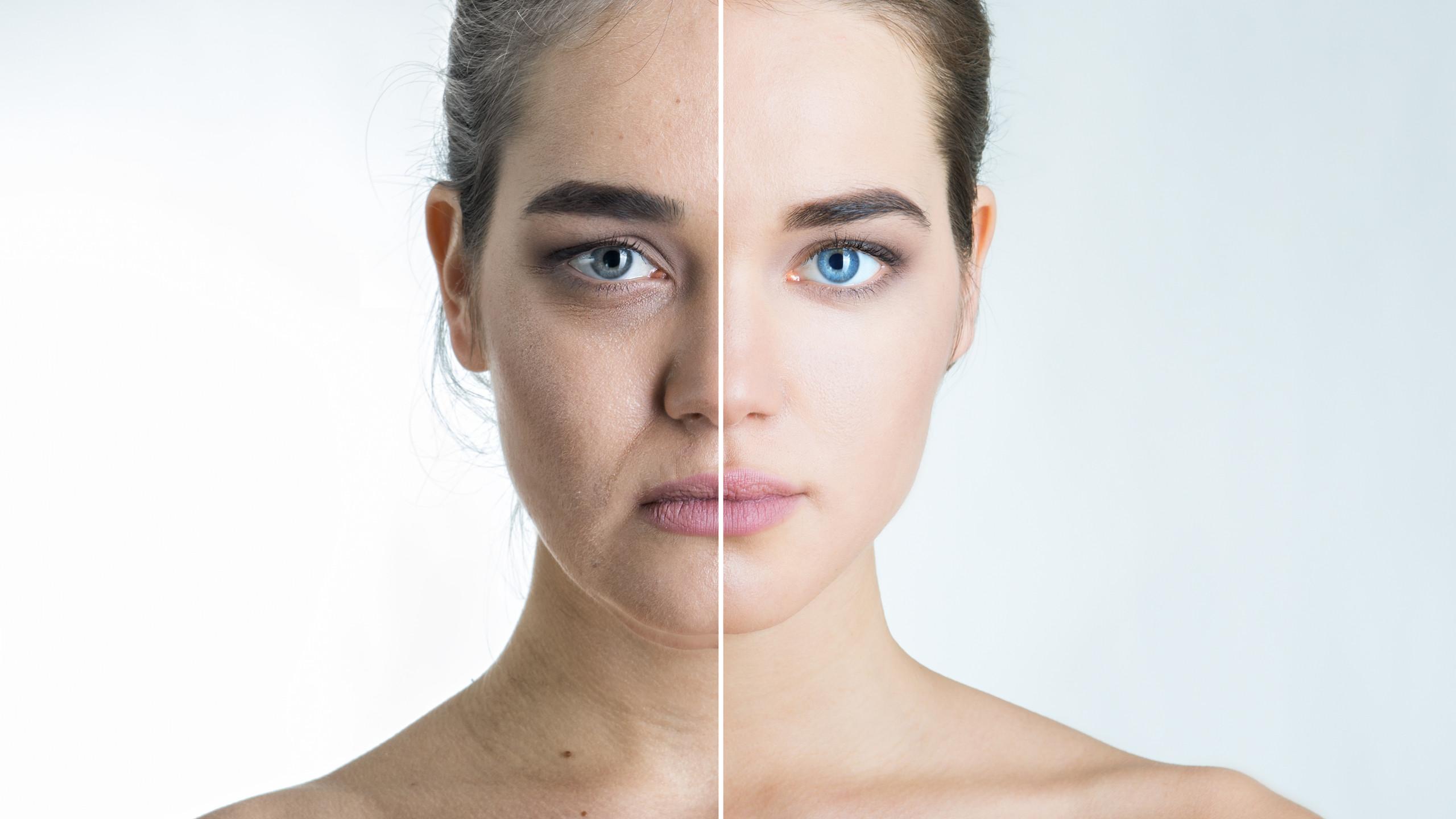bigstock-Anti-aging-concept-beautiful--210457609