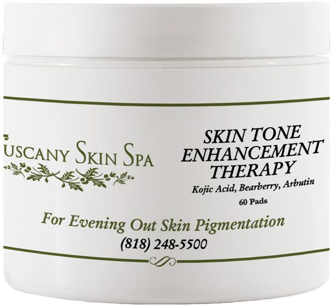 Eventone - for a more even skin tone