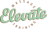 ELE Color Logo.png