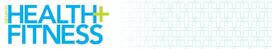 web-logo-header.jpg
