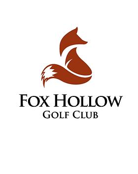 fox hollow logo website .png