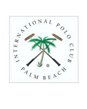 international polo club.png
