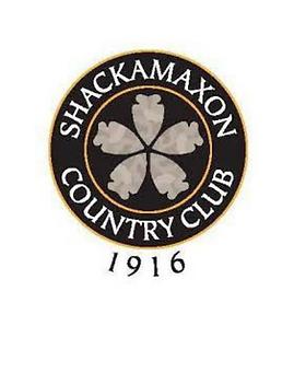 shackamaxon logo.png