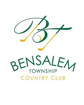 Bensalem logo.png