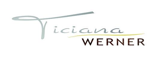 TW logo.jpg