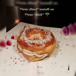 Paris_brest_revisité_en_Paris_Tahiti