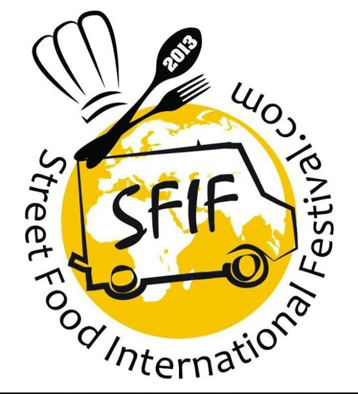 SFIF image