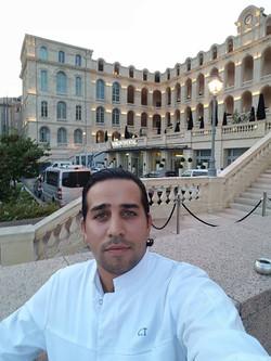 Dîner_de_gala_pour_l'association_Pascal_Olmeta_–_à_InterContinental_Marseille_-_Hotel_Dieu