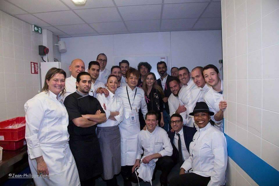 Diner_de_chef_au_vélodrôme_2