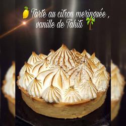 Tarte_au_citron_bio_meringuée_à_la_vanille_de_Tahiti_2