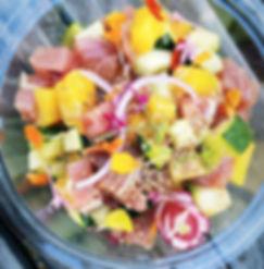 poke bowl de thon frais.jpg
