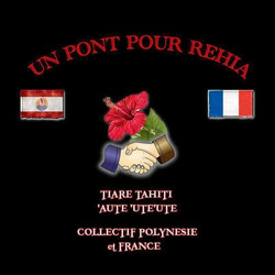 collectif_polynésie_et_france