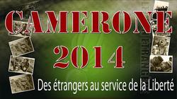 camerone-2014