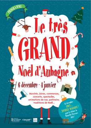 le-tres-grand-noel-d-aubagne-1385674211-33595