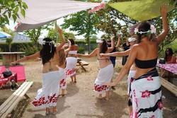 danses tahitiennes1