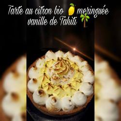 Tarte_au_citron_bio_meringuée_à_la_vanille_de_Tahiti