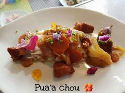 Pua'a_Chou_(_porc_mijoté_)