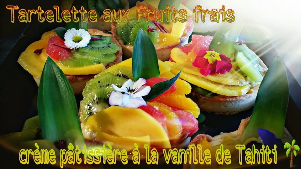 Tartelette_aux_fruits_frais_crème_pâtissière_à_la_vanille_de_Tahiti