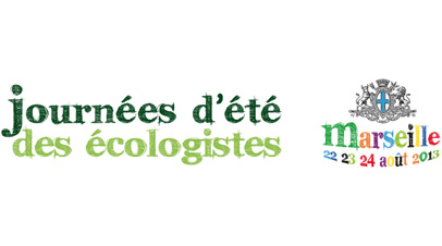 journees_ete_ecolos