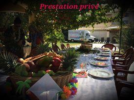 presta_privé