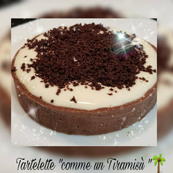 tartelette_comme_un_Tiramisù
