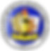 CDE Logo without background.png