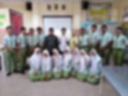 IMG_20190211_120042.jpg