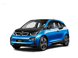 BMW-i3-Protonic-Blue-1.jpg