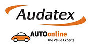 audatex-autoonline-logo.jpg