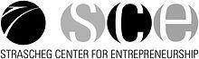 SCE_Logo_RGB_edited.jpg