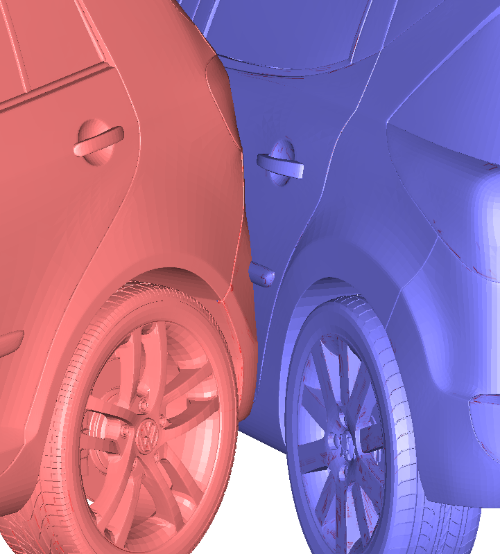 3d unfall laserscanning.png