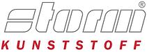 Logo Storm.png