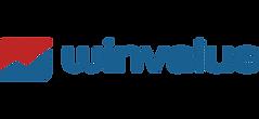 winvalue-logo-300x138.png