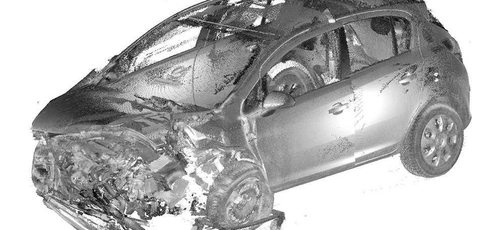 Fahrzeugscan 3d unfallrekonstruktion.jpg