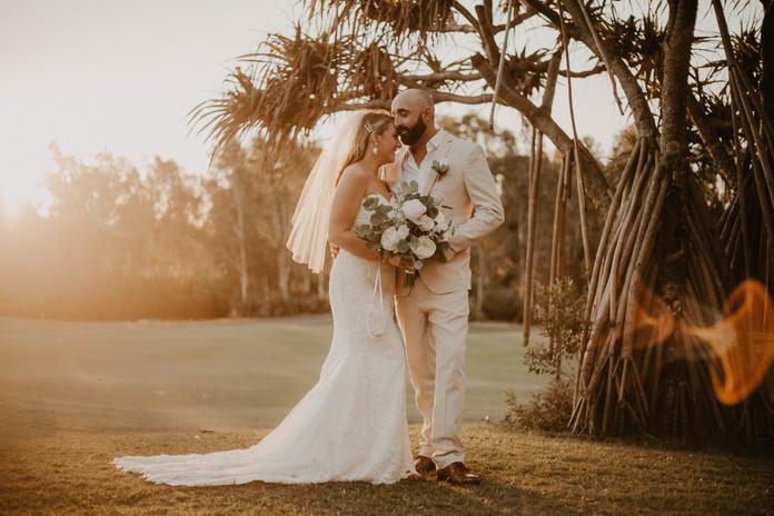Emma & Ryan Wedding-227.jpg