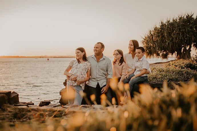 McGrath Family-87.jpg