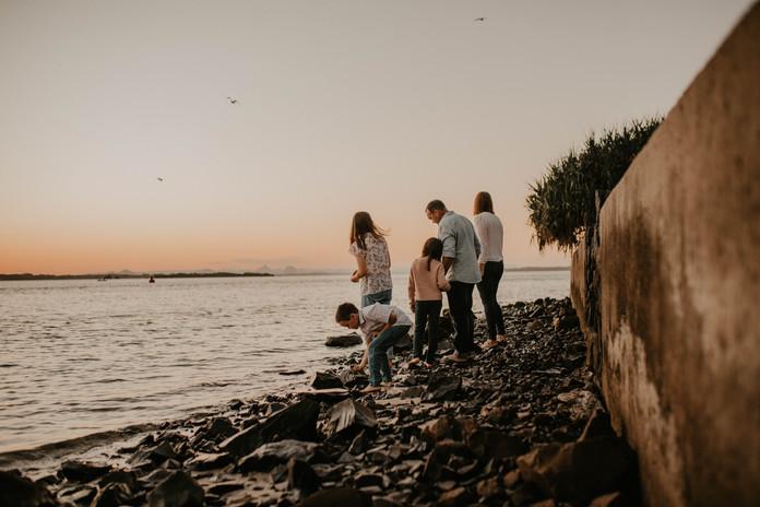McGrath Family-106.jpg