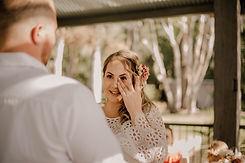 Kevin & Taryn wedding-49.jpg
