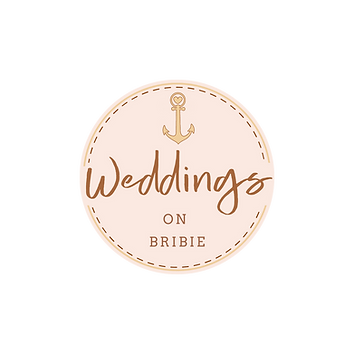 Weddingsonbribie.png