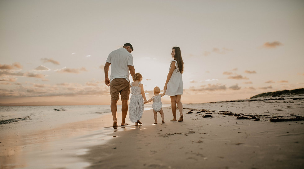Huddleston Family-28.jpg