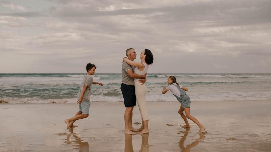 Geissler Family-14.jpg