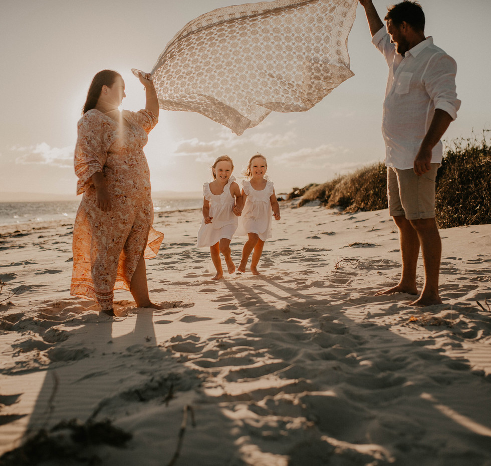 Broad Family-8.jpg