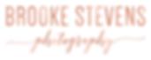 brooke-stevens-logo-color-01.png