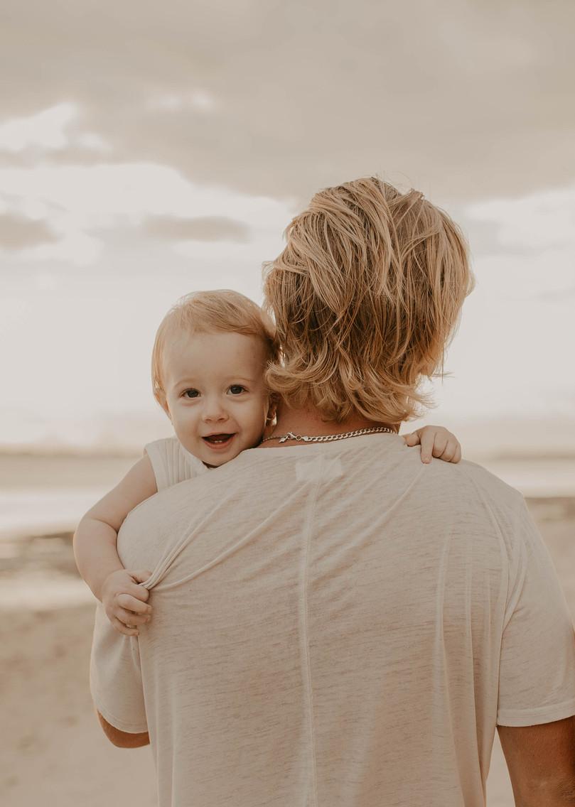 Baby Theo-58.jpg